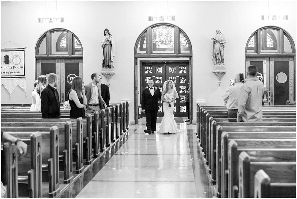 cat-alkire-wedding-photographer-indiana-chicago-indianapolis-fort-wayne_0063.jpg