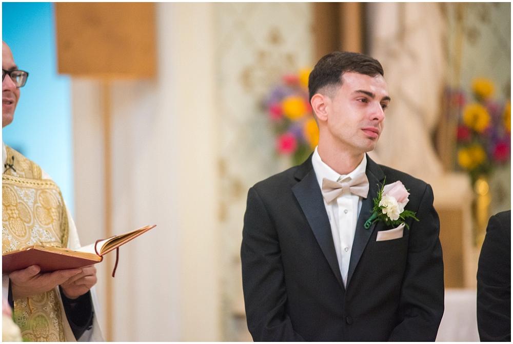 cat-alkire-wedding-photographer-indiana-chicago-indianapolis-fort-wayne_0066.jpg
