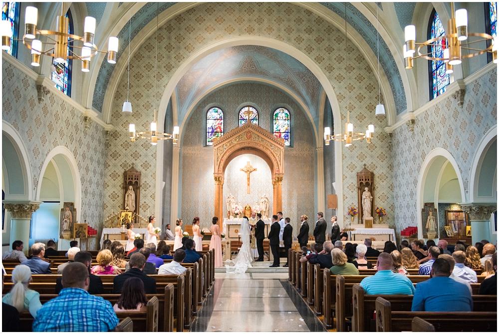 cat-alkire-wedding-photographer-indiana-chicago-indianapolis-fort-wayne_0073.jpg