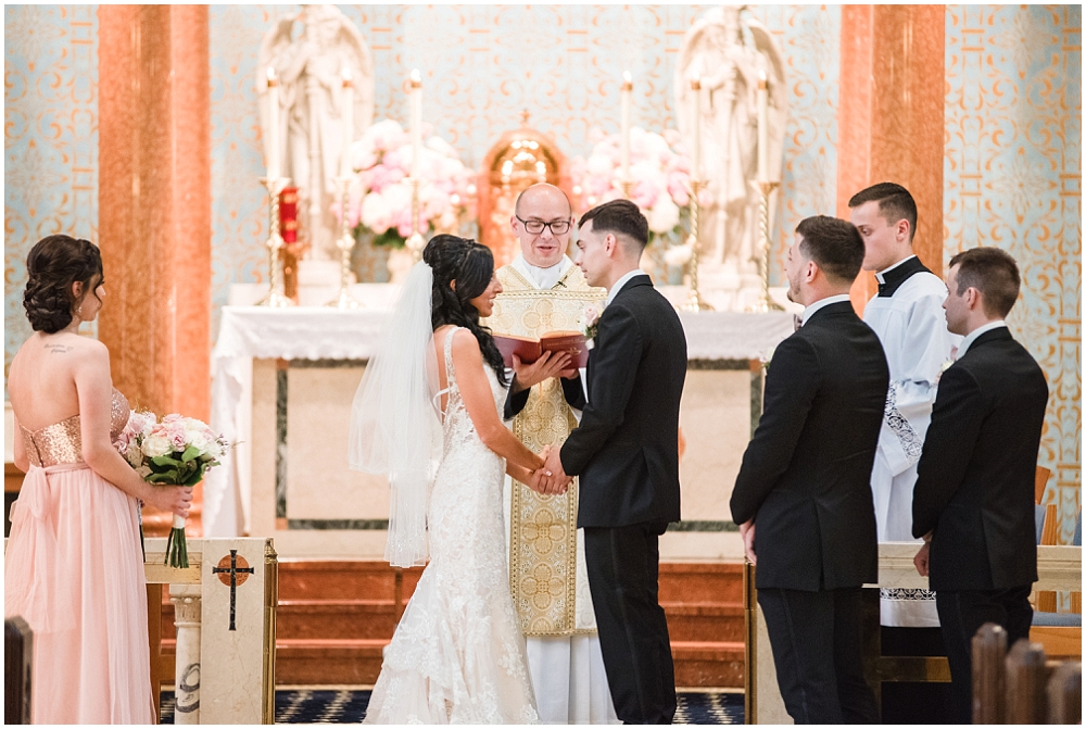 cat-alkire-wedding-photographer-indiana-chicago-indianapolis-fort-wayne_0074.jpg