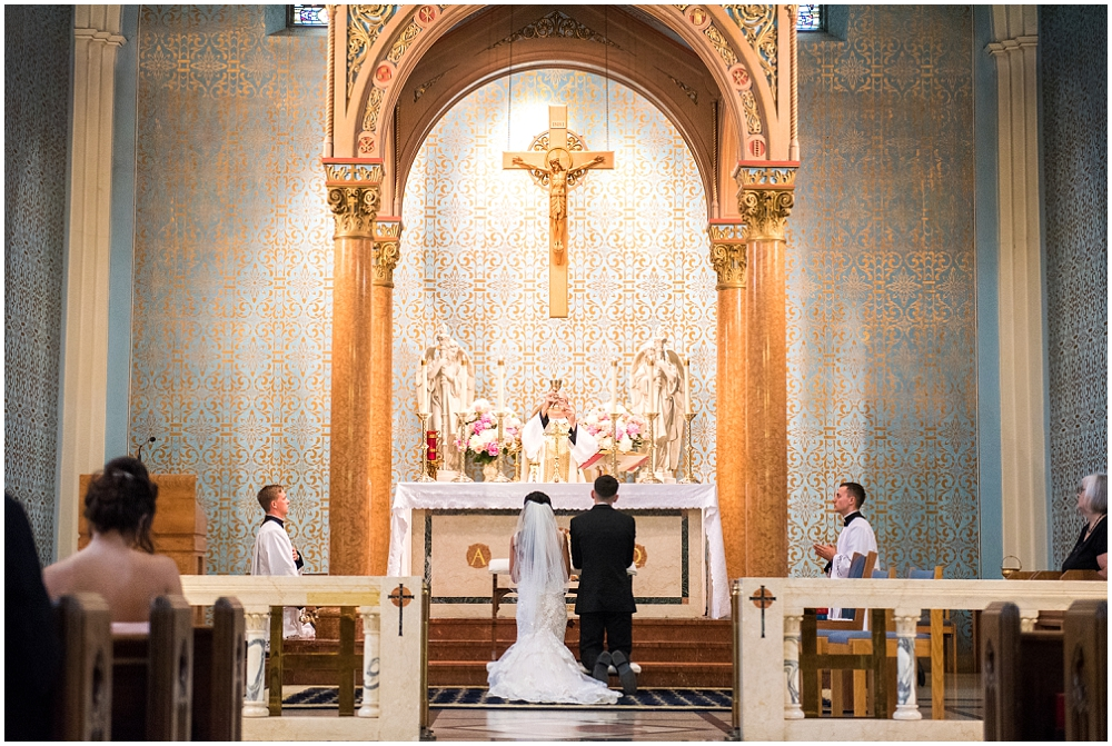cat-alkire-wedding-photographer-indiana-chicago-indianapolis-fort-wayne_0077.jpg