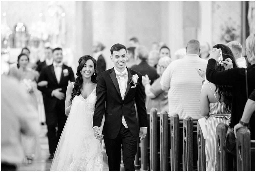 cat-alkire-wedding-photographer-indiana-chicago-indianapolis-fort-wayne_0081.jpg