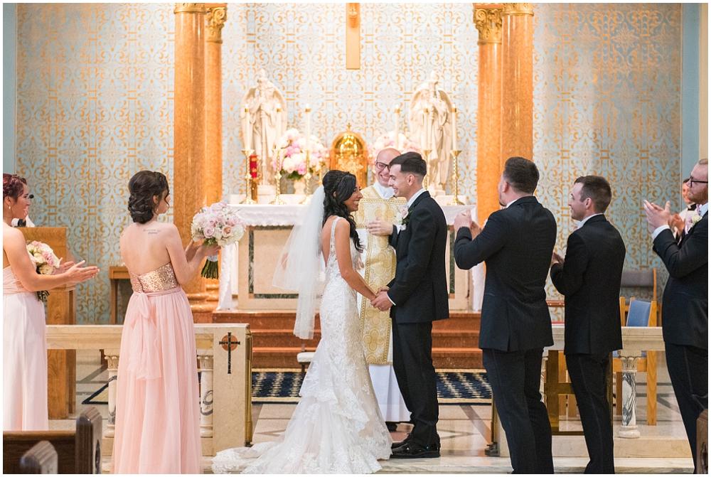cat-alkire-wedding-photographer-indiana-chicago-indianapolis-fort-wayne_0080.jpg