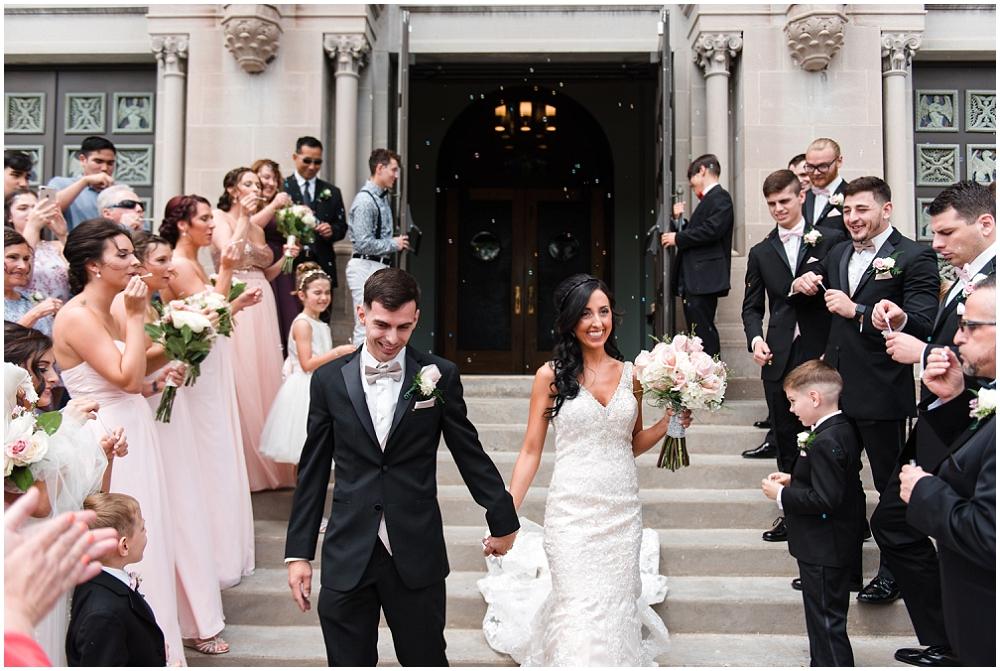 cat-alkire-wedding-photographer-indiana-chicago-indianapolis-fort-wayne_0082.jpg