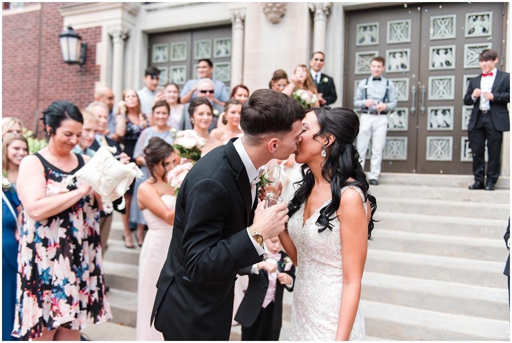 cat-alkire-wedding-photographer-indiana-chicago-indianapolis-fort-wayne_0084.jpg