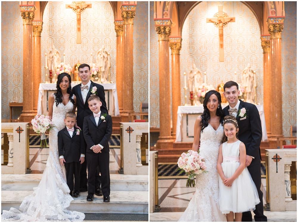 cat-alkire-wedding-photographer-indiana-chicago-indianapolis-fort-wayne_0085.jpg