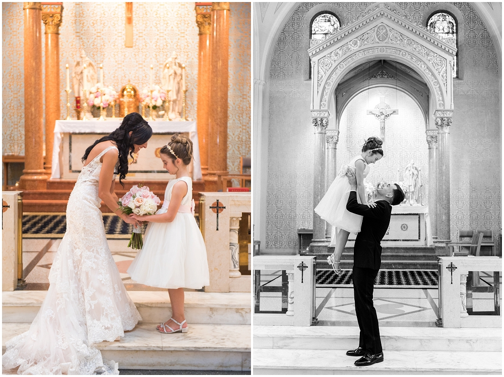 cat-alkire-wedding-photographer-indiana-chicago-indianapolis-fort-wayne_0086.jpg