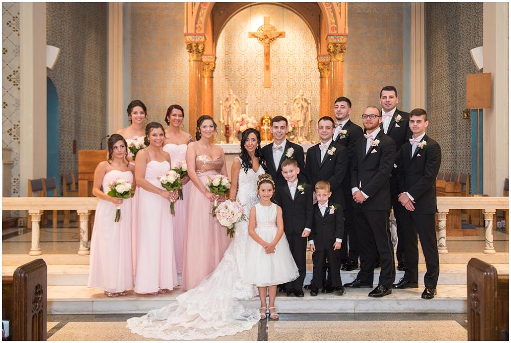 cat-alkire-wedding-photographer-indiana-chicago-indianapolis-fort-wayne_0087.jpg