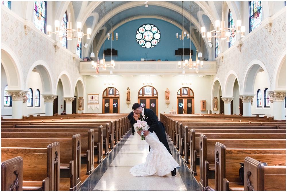 cat-alkire-wedding-photographer-indiana-chicago-indianapolis-fort-wayne_0090.jpg