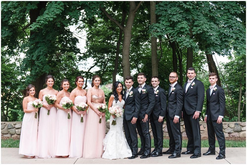 cat-alkire-wedding-photographer-indiana-chicago-indianapolis-fort-wayne_0092.jpg