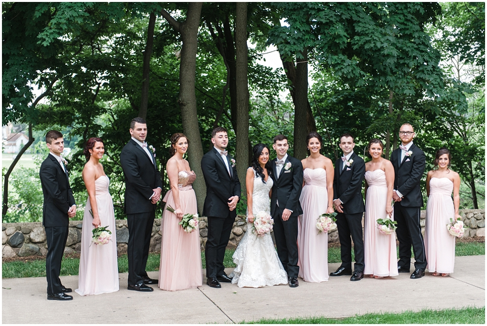 cat-alkire-wedding-photographer-indiana-chicago-indianapolis-fort-wayne_0093.jpg