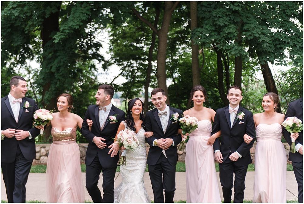 cat-alkire-wedding-photographer-indiana-chicago-indianapolis-fort-wayne_0094.jpg
