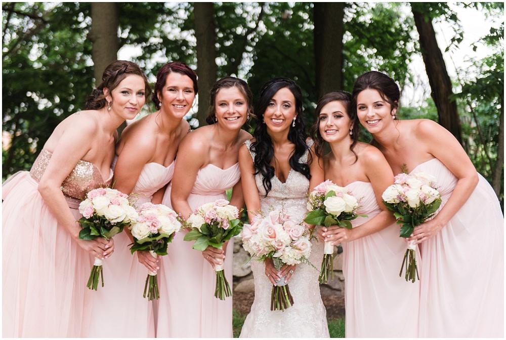 cat-alkire-wedding-photographer-indiana-chicago-indianapolis-fort-wayne_0099.jpg