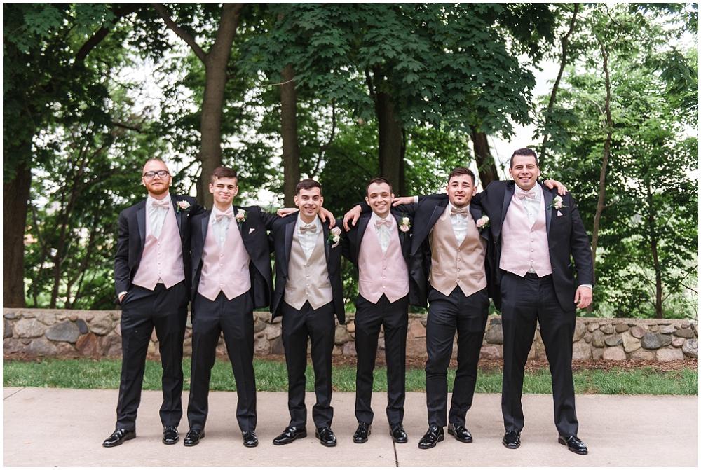 cat-alkire-wedding-photographer-indiana-chicago-indianapolis-fort-wayne_0098.jpg
