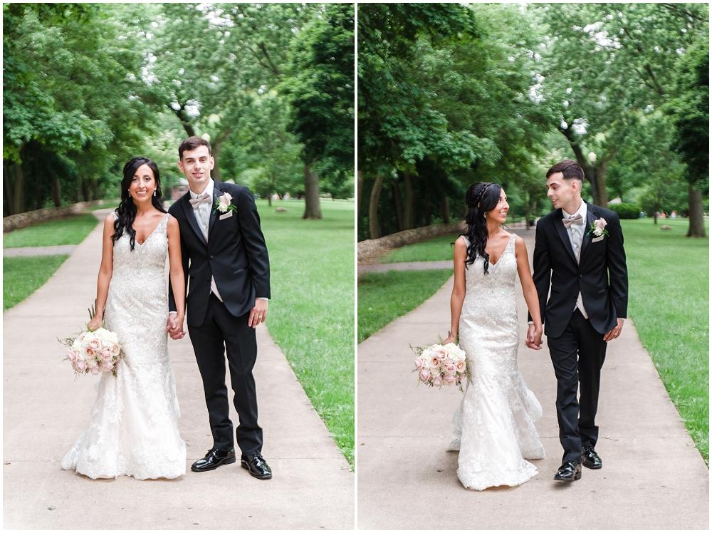 cat-alkire-wedding-photographer-indiana-chicago-indianapolis-fort-wayne_0103.jpg