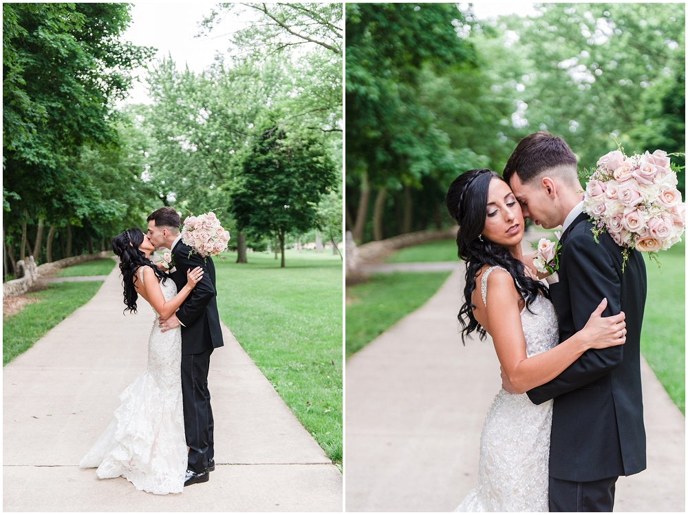 cat-alkire-wedding-photographer-indiana-chicago-indianapolis-fort-wayne_0106.jpg