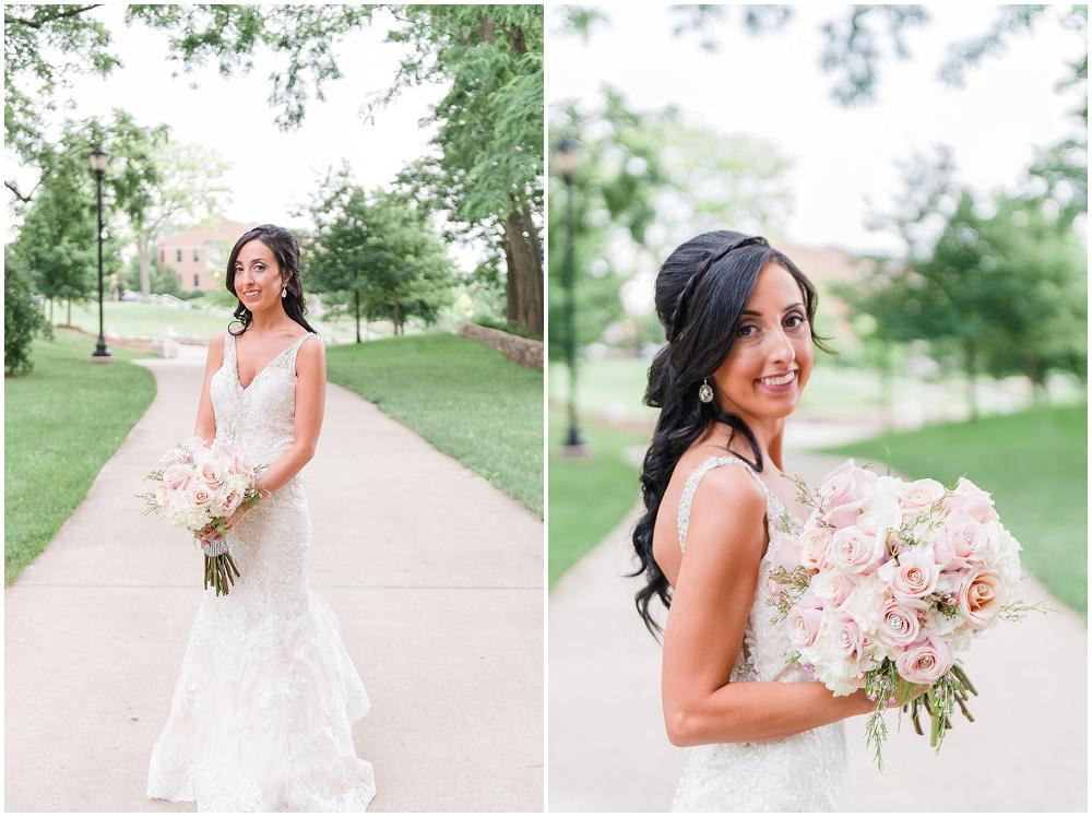 cat-alkire-wedding-photographer-indiana-chicago-indianapolis-fort-wayne_0111.jpg