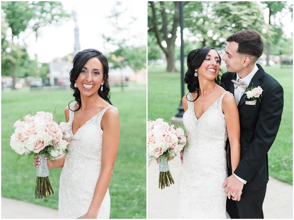 cat-alkire-wedding-photographer-indiana-chicago-indianapolis-fort-wayne_0113.jpg