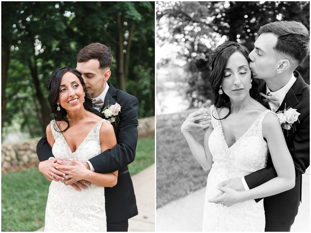 cat-alkire-wedding-photographer-indiana-chicago-indianapolis-fort-wayne_0114.jpg