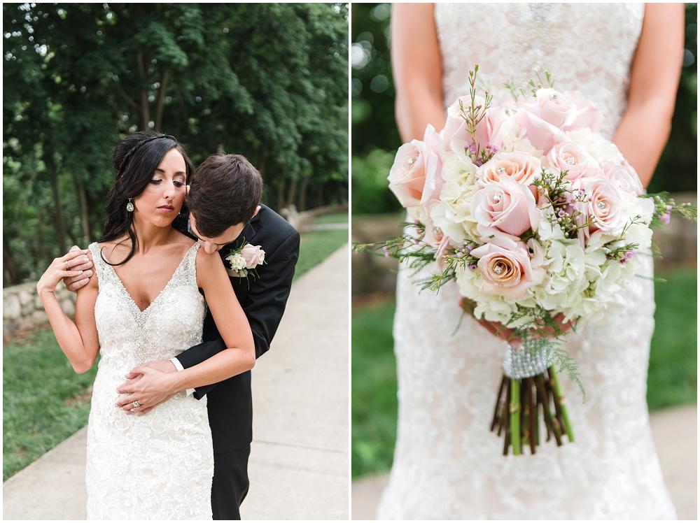 cat-alkire-wedding-photographer-indiana-chicago-indianapolis-fort-wayne_0115.jpg
