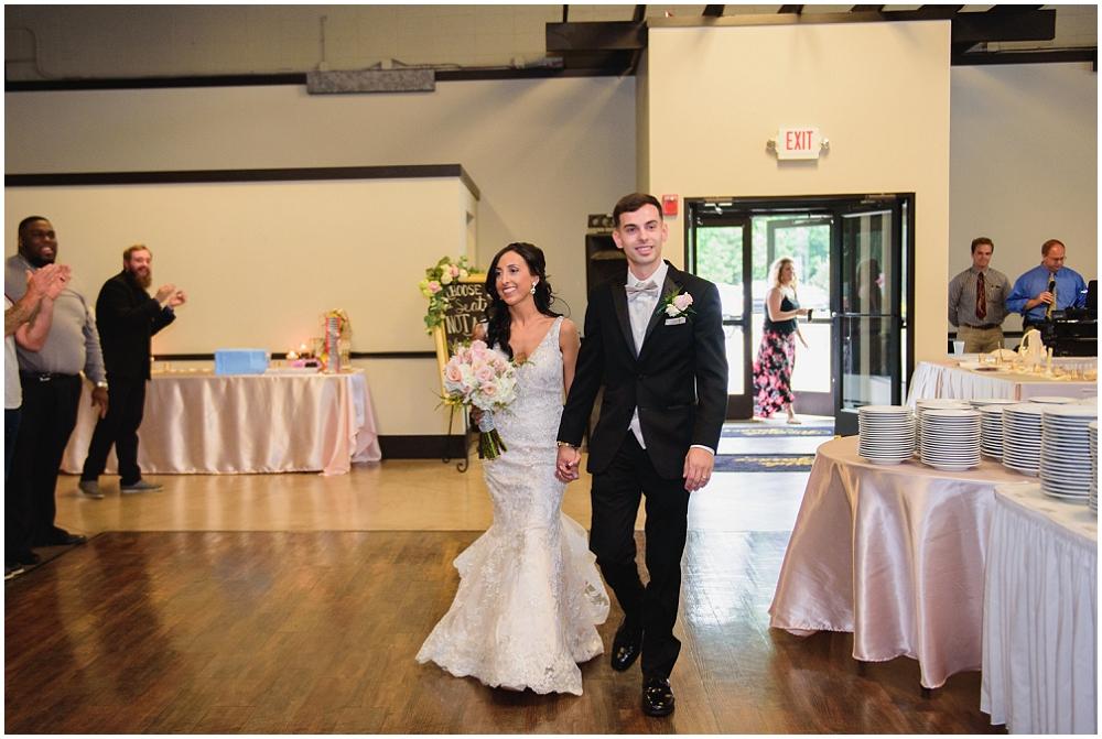 cat-alkire-wedding-photographer-indiana-chicago-indianapolis-fort-wayne_0123.jpg