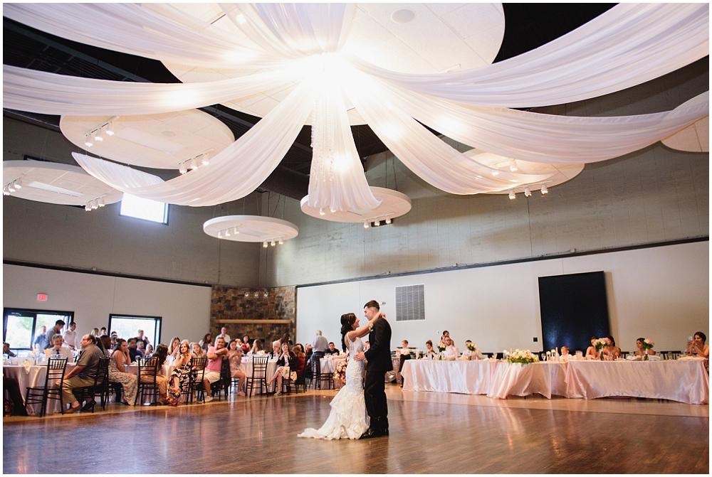cat-alkire-wedding-photographer-indiana-chicago-indianapolis-fort-wayne_0127.jpg