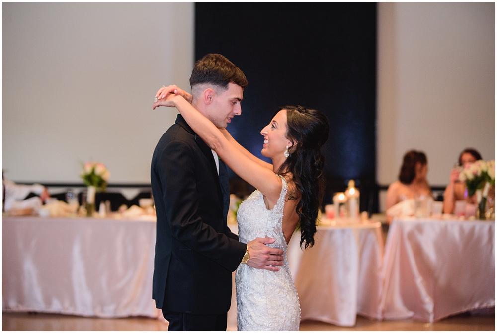 cat-alkire-wedding-photographer-indiana-chicago-indianapolis-fort-wayne_0128.jpg