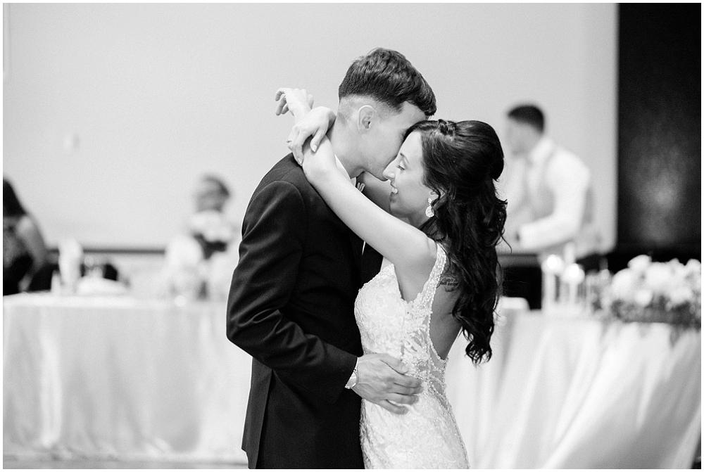 cat-alkire-wedding-photographer-indiana-chicago-indianapolis-fort-wayne_0129.jpg