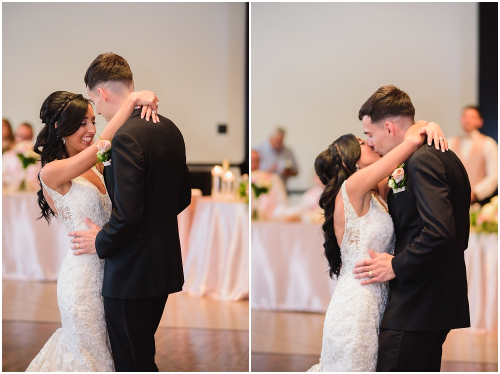 cat-alkire-wedding-photographer-indiana-chicago-indianapolis-fort-wayne_0130.jpg