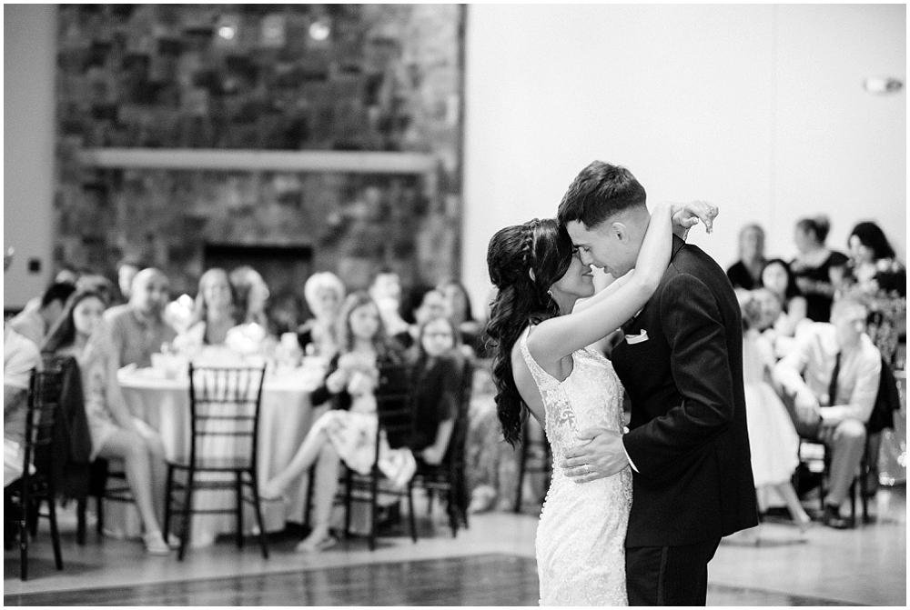 cat-alkire-wedding-photographer-indiana-chicago-indianapolis-fort-wayne_0132.jpg