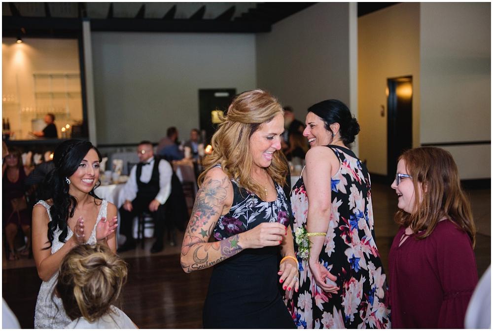 cat-alkire-wedding-photographer-indiana-chicago-indianapolis-fort-wayne_0142.jpg