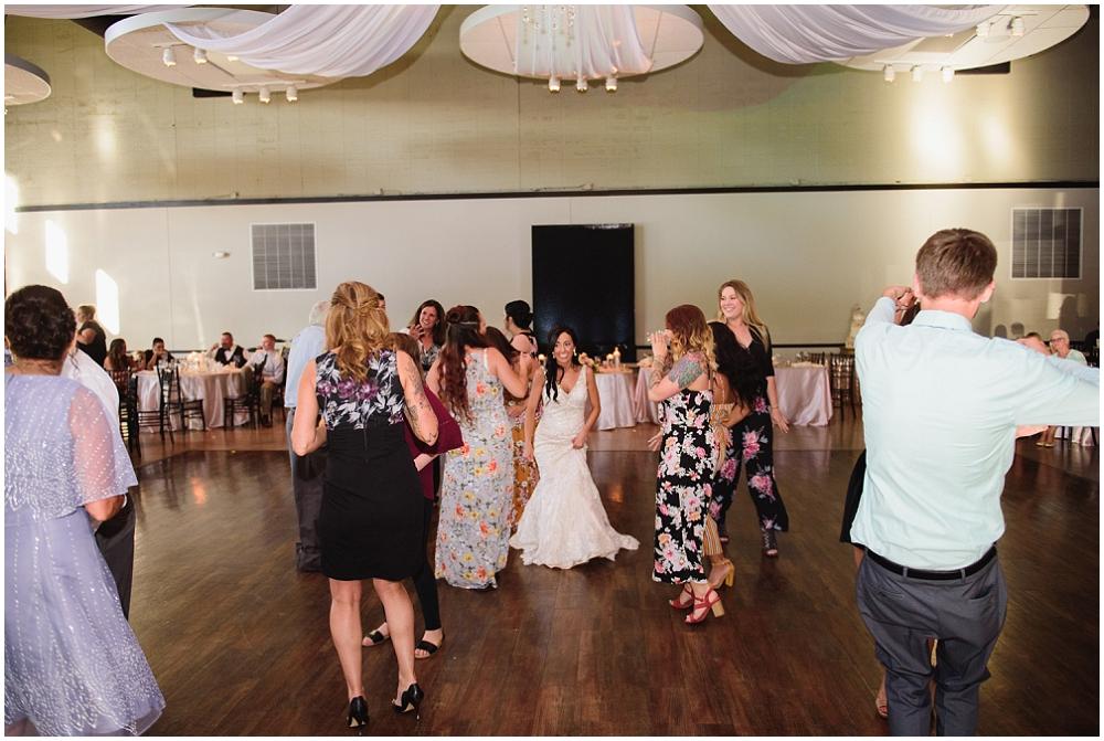 cat-alkire-wedding-photographer-indiana-chicago-indianapolis-fort-wayne_0143.jpg