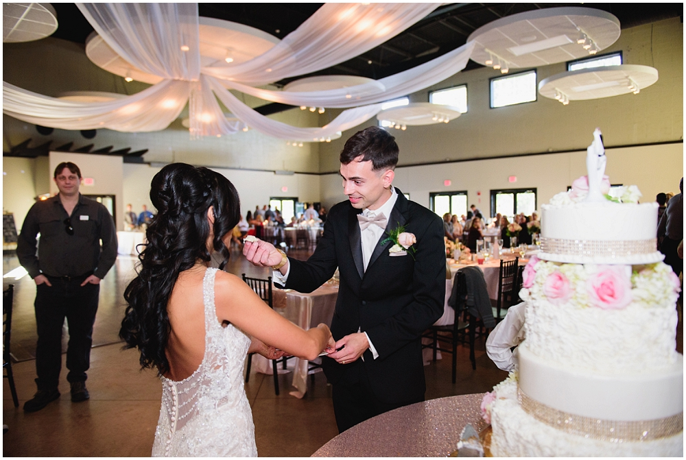 cat-alkire-wedding-photographer-indiana-chicago-indianapolis-fort-wayne_0145.jpg