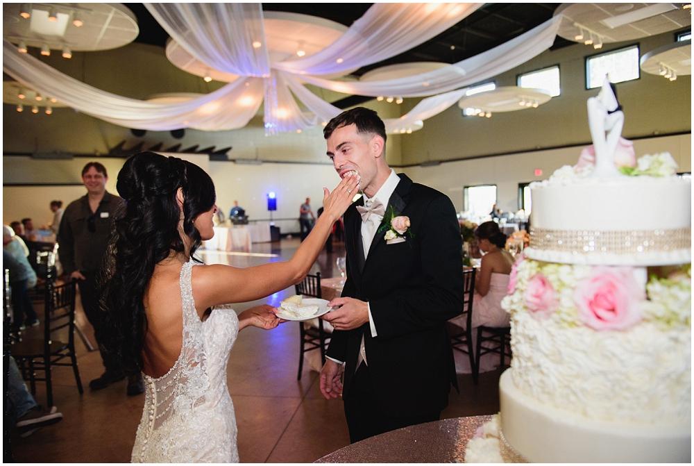 cat-alkire-wedding-photographer-indiana-chicago-indianapolis-fort-wayne_0146.jpg