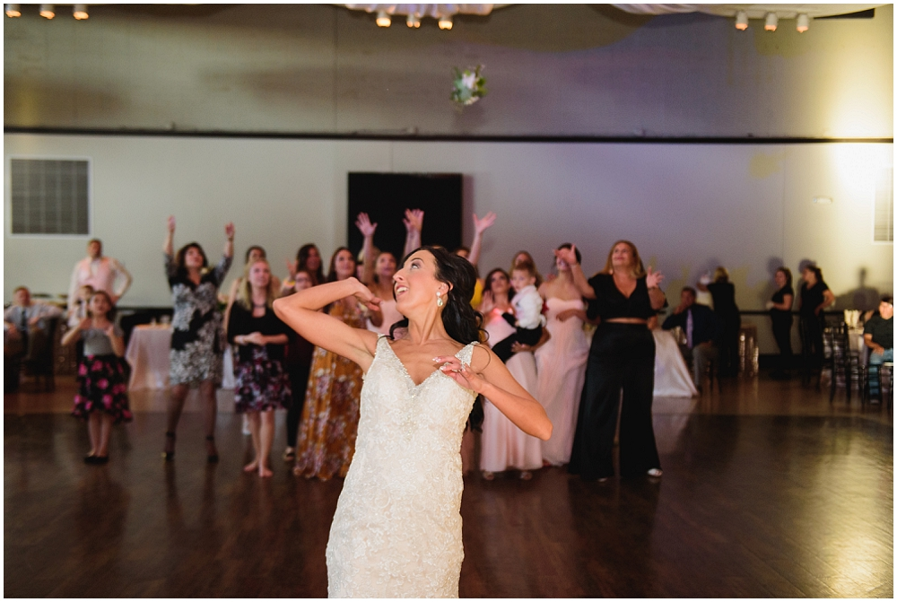 cat-alkire-wedding-photographer-indiana-chicago-indianapolis-fort-wayne_0148.jpg
