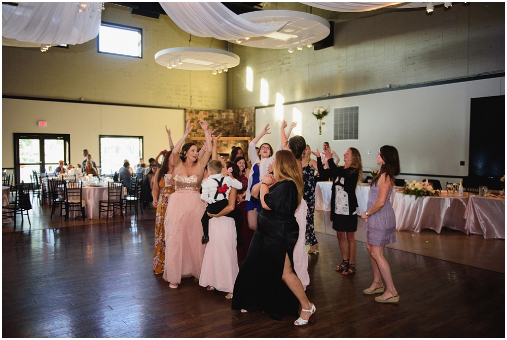 cat-alkire-wedding-photographer-indiana-chicago-indianapolis-fort-wayne_0149.jpg