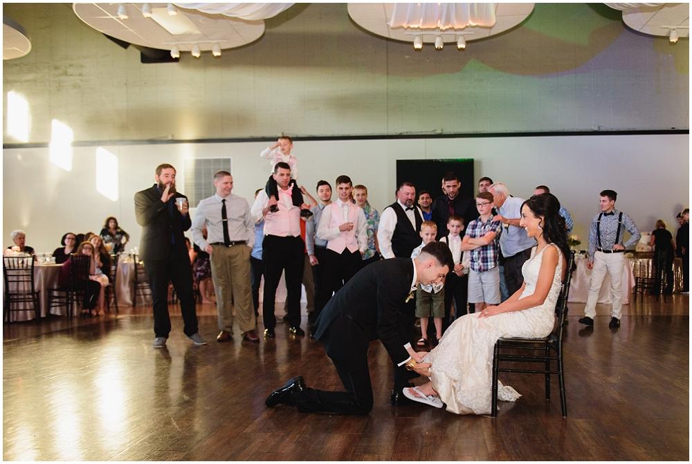 cat-alkire-wedding-photographer-indiana-chicago-indianapolis-fort-wayne_0150.jpg