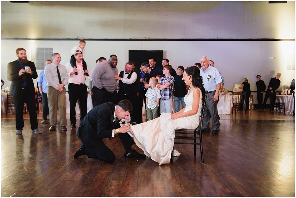 cat-alkire-wedding-photographer-indiana-chicago-indianapolis-fort-wayne_0151.jpg