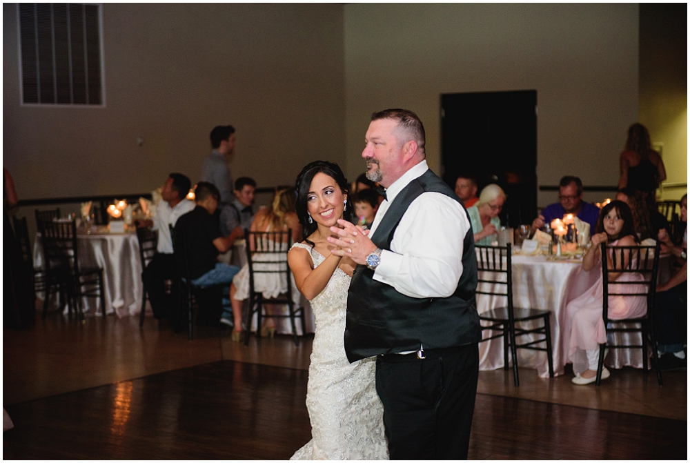 cat-alkire-wedding-photographer-indiana-chicago-indianapolis-fort-wayne_0156.jpg