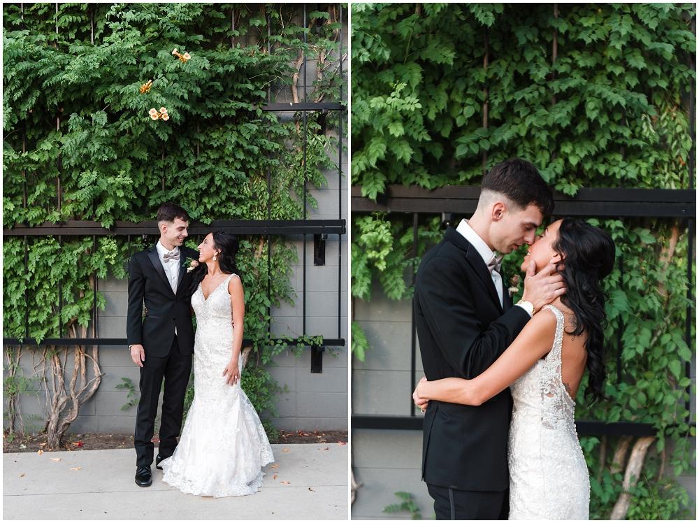 cat-alkire-wedding-photographer-indiana-chicago-indianapolis-fort-wayne_0161.jpg