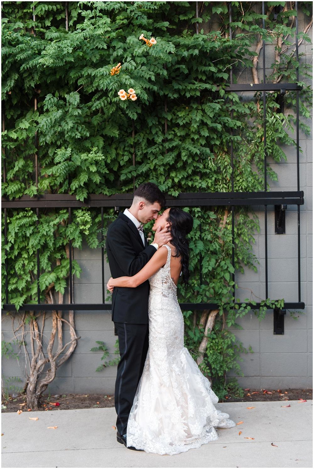 cat-alkire-wedding-photographer-indiana-chicago-indianapolis-fort-wayne_0162.jpg