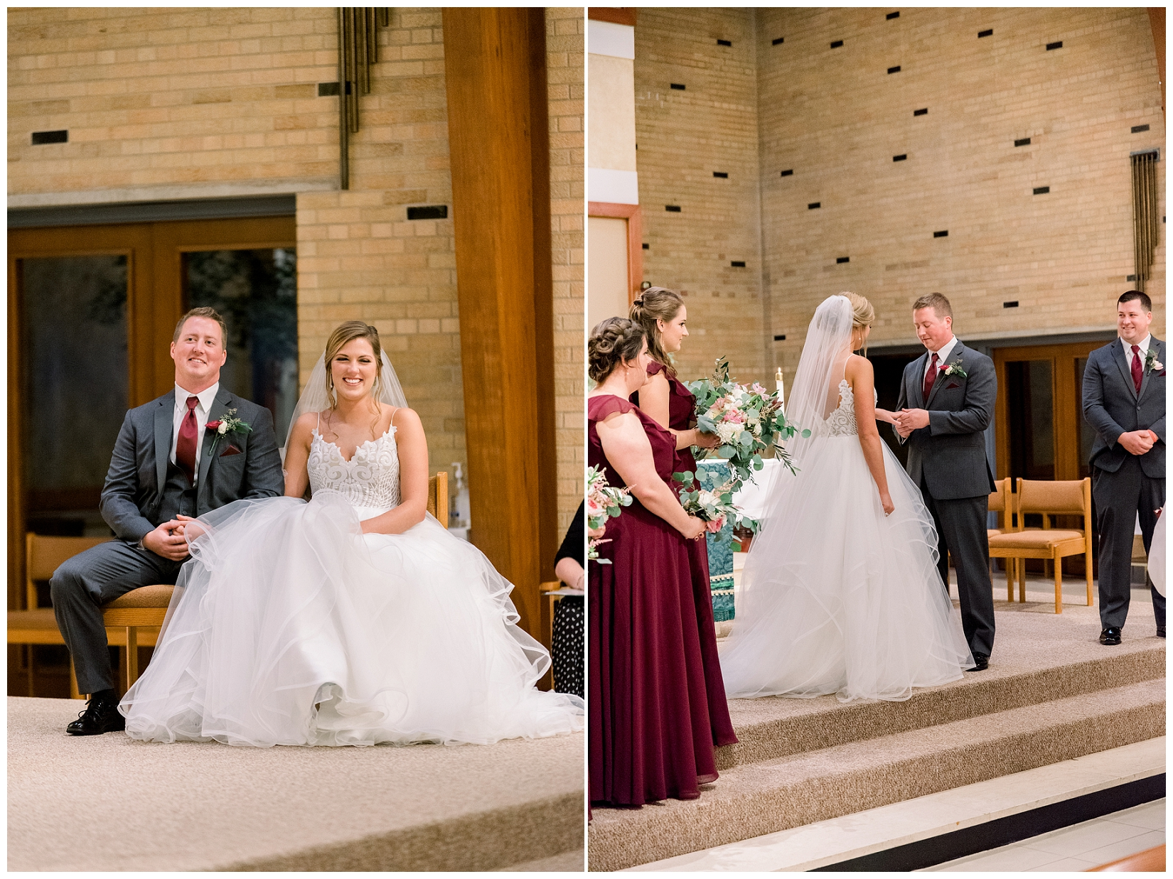 cat-alkire-wedding-photographer-indiana-chicago-indianapolis-fort-wayne_0662.jpg