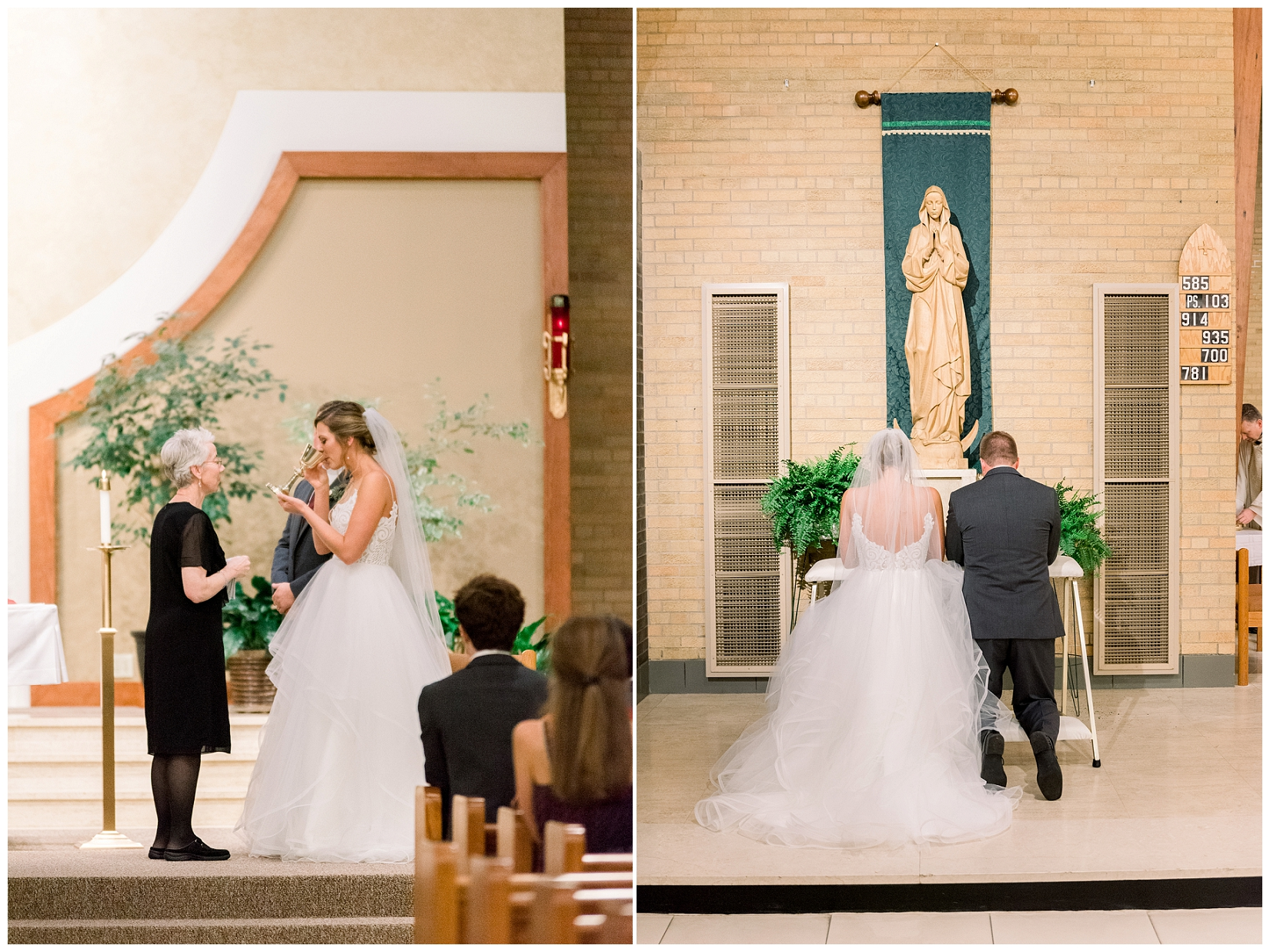 cat-alkire-wedding-photographer-indiana-chicago-indianapolis-fort-wayne_0664.jpg