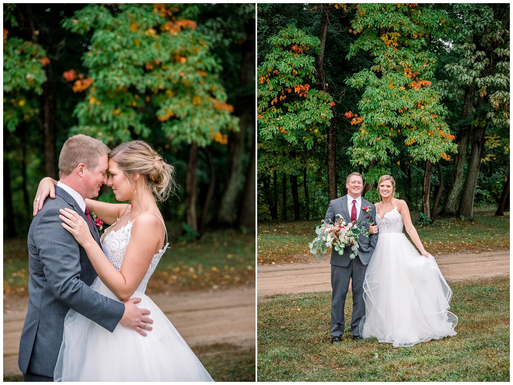cat-alkire-wedding-photographer-indiana-chicago-indianapolis-fort-wayne_0714.jpg