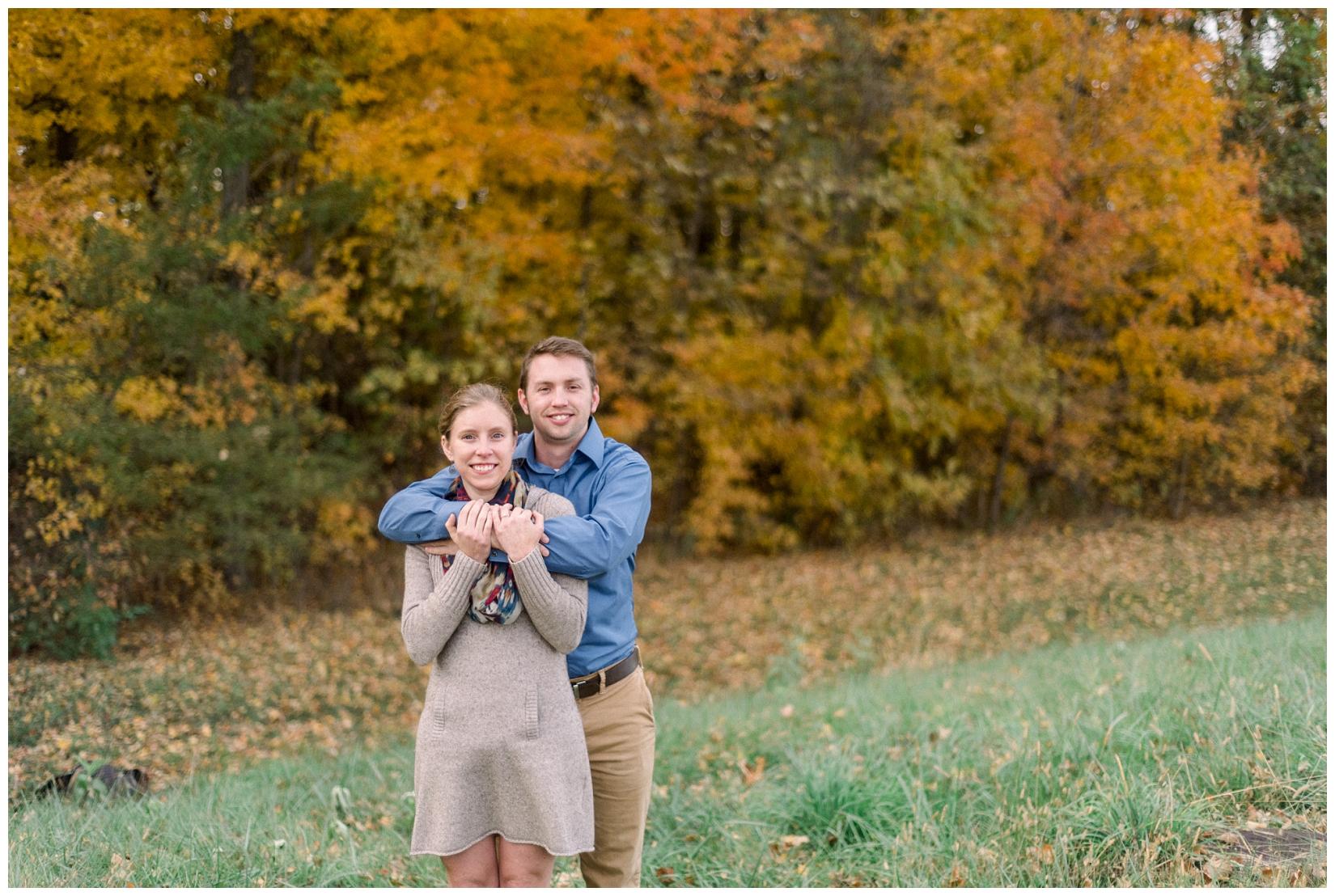 cat-alkire-wedding-photographer-indiana-chicago-indianapolis-fort-wayne_0812.jpg
