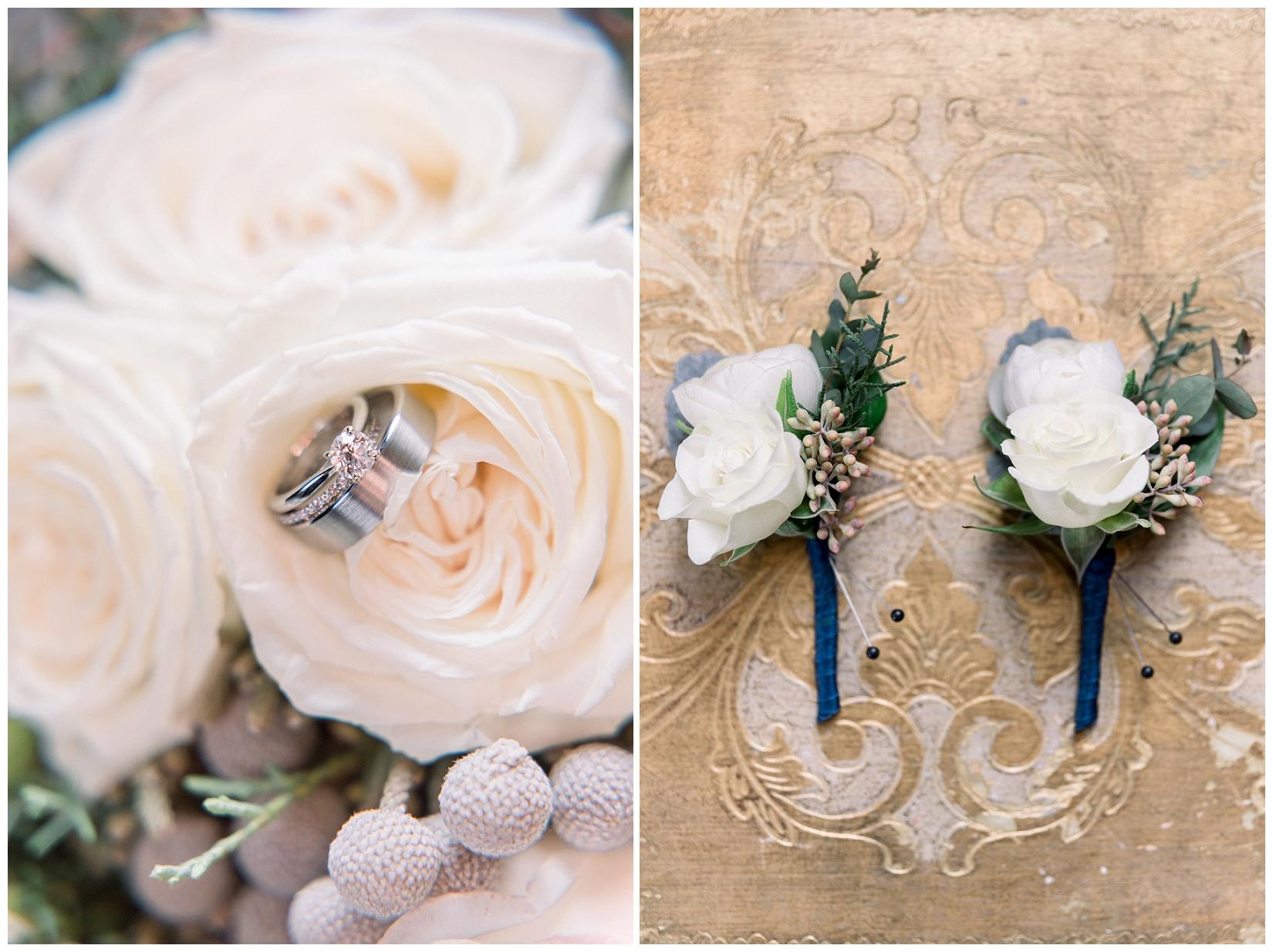 cat-alkire-wedding-photographer-indiana-chicago-indianapolis-fort-wayne_0923.jpg