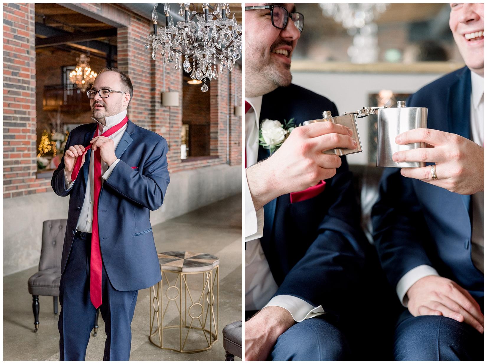 cat-alkire-wedding-photographer-indiana-chicago-indianapolis-fort-wayne_0932.jpg