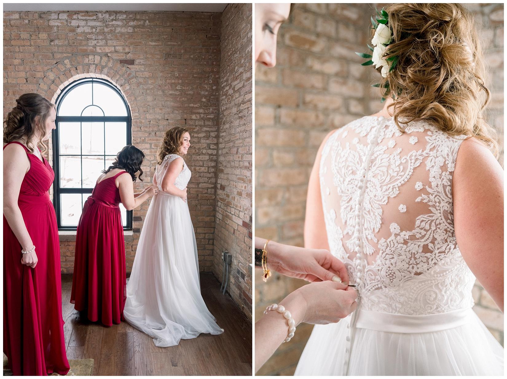 cat-alkire-wedding-photographer-indiana-chicago-indianapolis-fort-wayne_0934.jpg