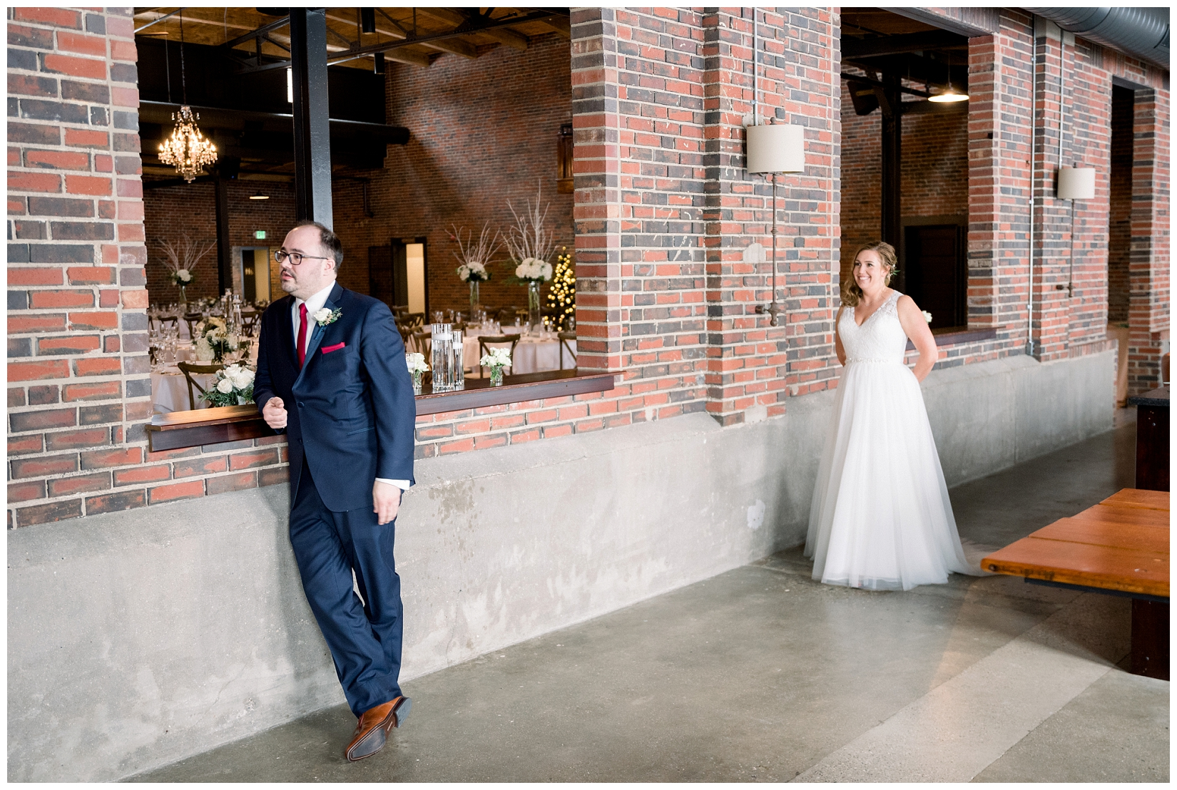 cat-alkire-wedding-photographer-indiana-chicago-indianapolis-fort-wayne_0936.jpg
