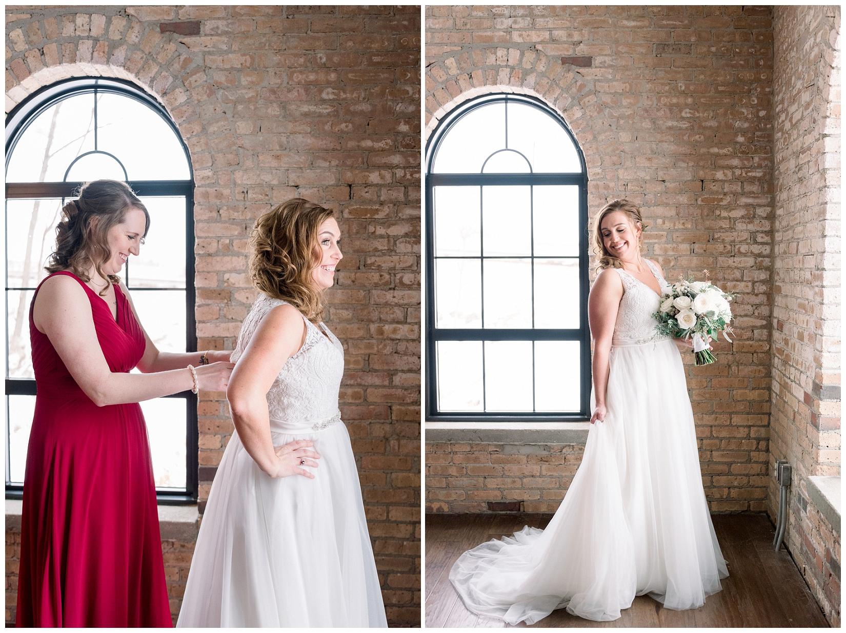 cat-alkire-wedding-photographer-indiana-chicago-indianapolis-fort-wayne_0935.jpg